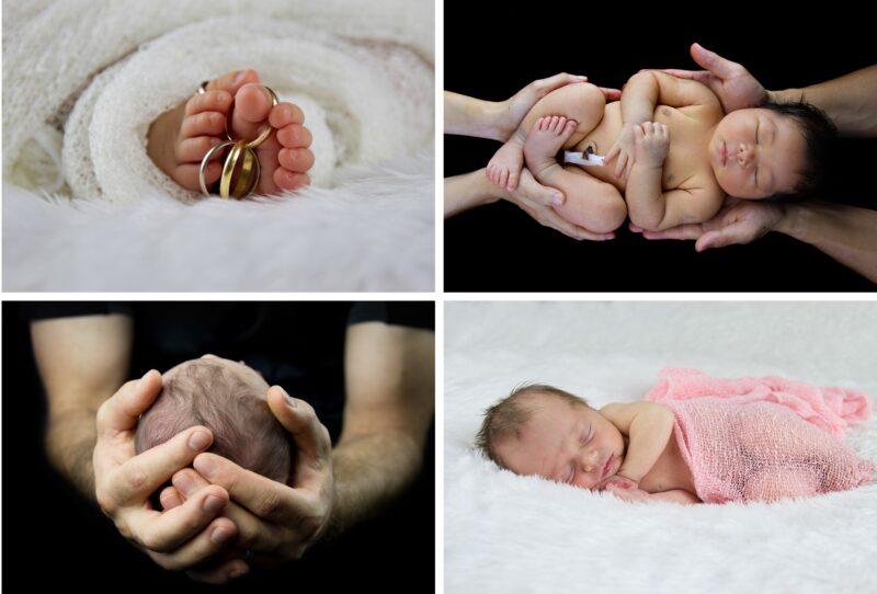 Perth-newborn-photography