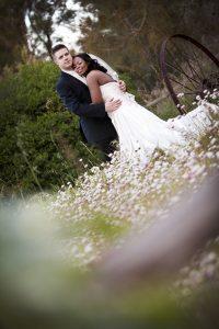 Wedding Photography by Linda Hewell Photography 022