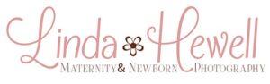 Linda Hewell Maternity and Newborn Photographer Perth