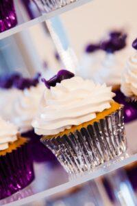 Wedding Photography by Linda Hewell Photography 003