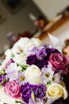 Wedding Photography by Linda Hewell Photography 001
