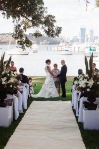 Wedding Photography by Linda Hewell Photography 006