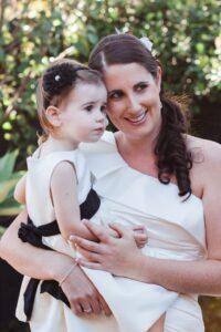 Wedding Photography by Linda Hewell Photography 005
