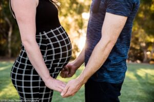 Location Maternity Photography 007