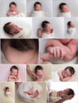 Natural_Newborn_Photography_Perth