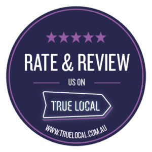 True Local Business Directories