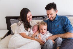 Newborn Lifestyle Photographer Perth 002