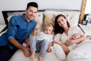Newborn Lifestyle Photographer Perth 016