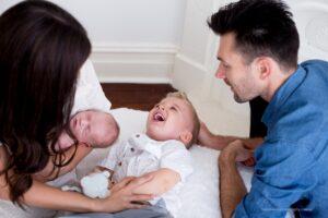 Newborn Lifestyle Photographer Perth 029