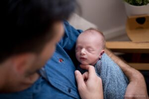 Newborn Lifestyle Photographer Perth 033