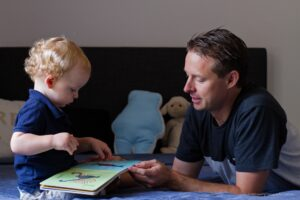 Newborn Lifestyle Photographer Perth 034