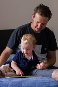 Newborn Lifestyle Photographer Perth 037