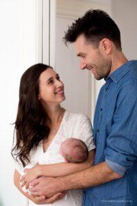 Newborn Lifestyle Photographer Perth 039