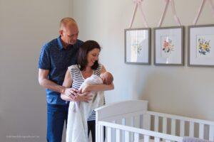 Newborn Lifestyle Photographer Perth 047
