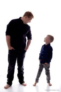 Perth Studio Family Photographer 002