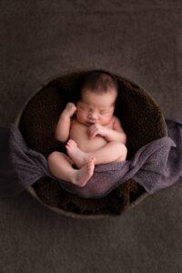 Perth Newborn Photographer 014