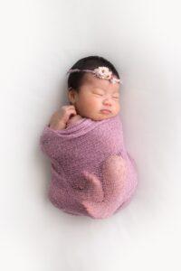 Perth Newborn Photographer 018