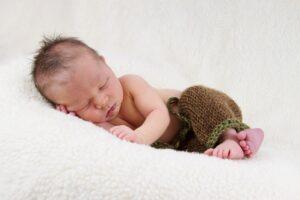 Perth Newborn Photographer 039