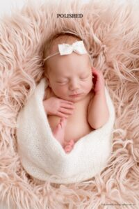 Baby Photography Perth 002