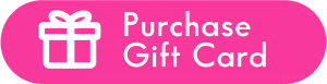 photo session gift vouchers