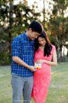 Perth Maternity Location Photographer 008