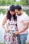 Maternity Location Photography Ellenbrook Perth 002