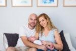 Lifestyle Newborn Photography Perth 015