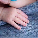 Lifestyle Newborn Photography Perth 023