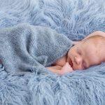 Newborn Photography Perth Studio 002