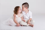 Perth Childrens Studio Photographer 014