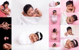 newborn photos perth studio